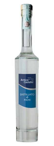 Distillati-fichi